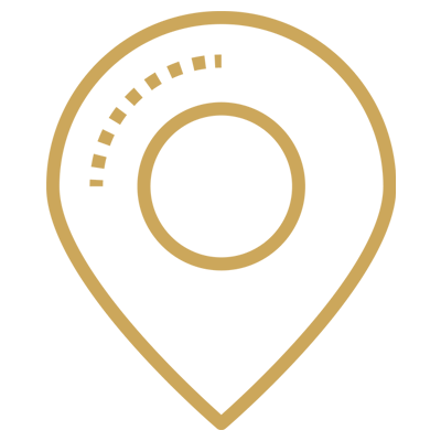 Icon Lage